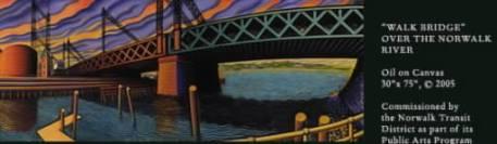 walkbridge