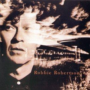 album-robbie-robertson-BuffaloCentralTerminal