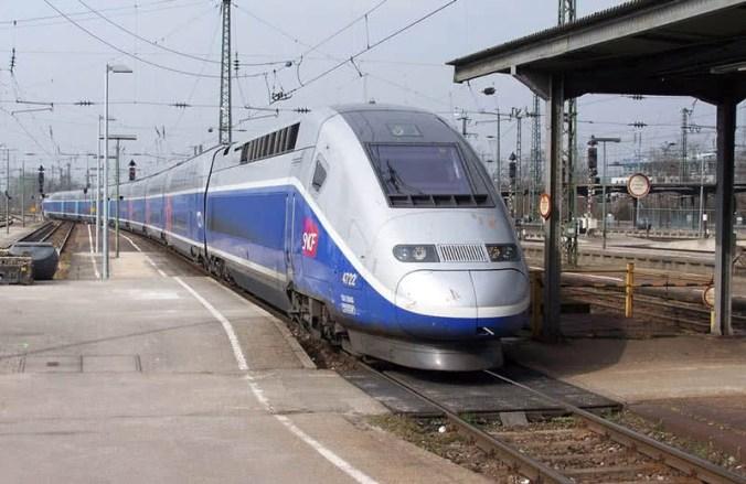 Alstom-euroduplex-train