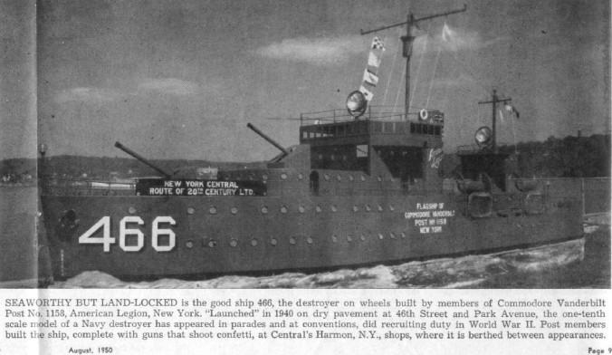 GoodShip466