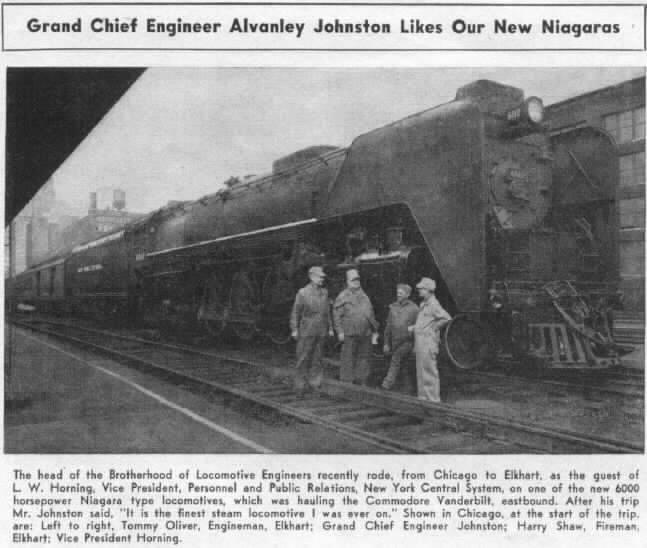NiagaraChicago1946