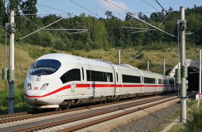 Siemens-Velaro-E-AVS-103