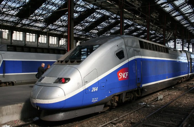 SNCF-TGV-Duplex