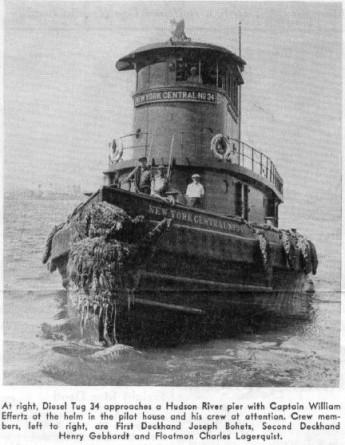 TugBoat1941