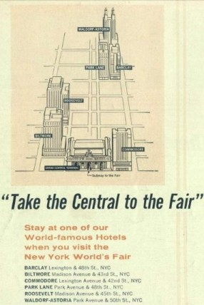 WorldsFairHotels