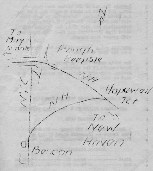 1949map_953