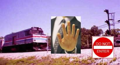 AmtrakSecret