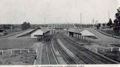 GlenbrookStationOld