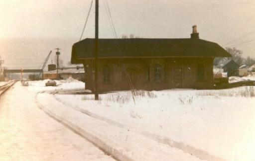 maybrook1968hopewell25