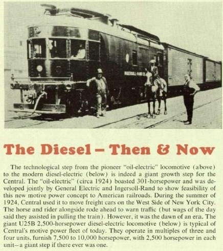 OilElectric1924