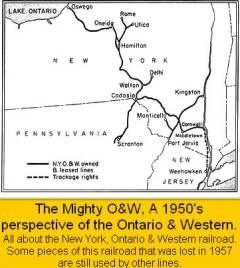 OntarioWesternHeader