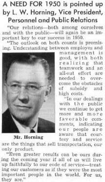 1950OutlookHorning