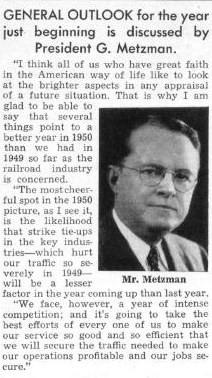 1950OutlookMetzman