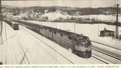 1961Snow01