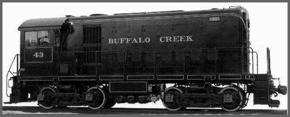BuffaloCreek43