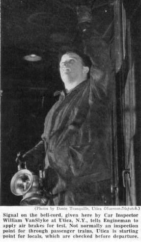 CarInspector1950
