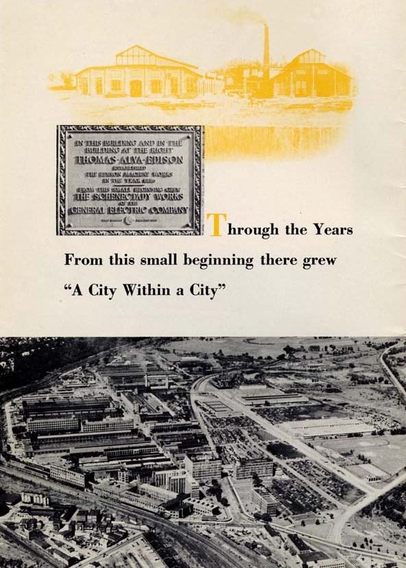 GeneralElectricWorks1949