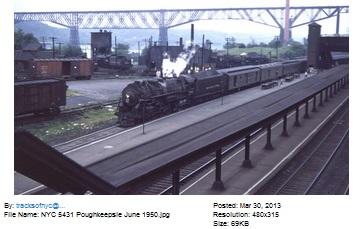 Poughkeepsie1950WayneKoch