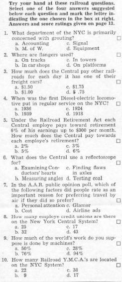 Quiz1950Jan