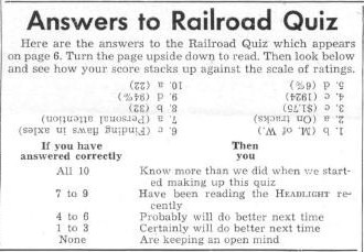 QuizAnswers1950Jan