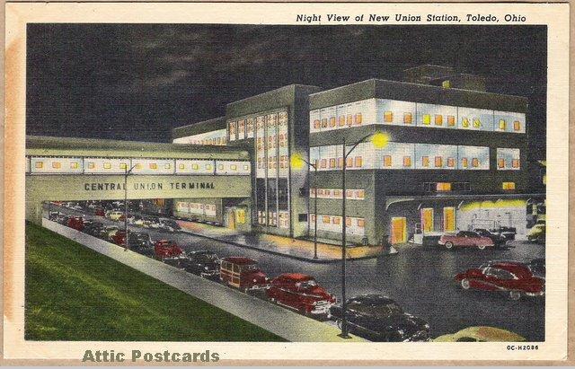 1954 new york