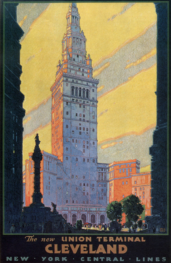 cleveland1930