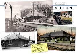 MillertonNY