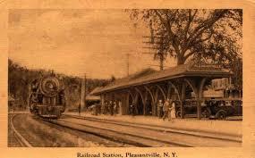 PleasantvilleNY