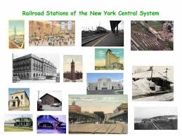 RailroadStationsPanarama