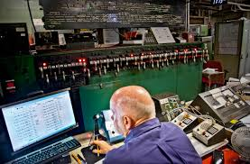 SubwayControlRoom