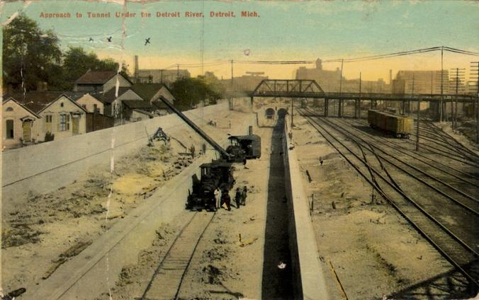 Michigan-central-railway-tunnel