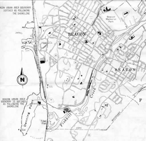 beaconmap1970