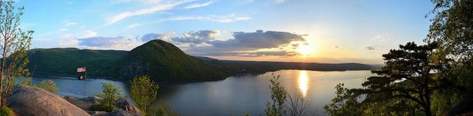 fjord-trail