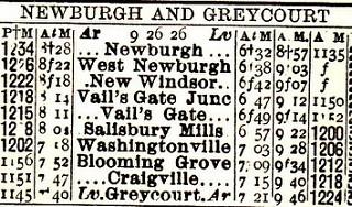NewburghGreycourt