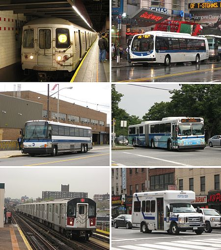 450px-MTA_NYC_Transit_services_mosaic