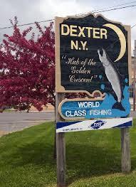 DexterWelcome