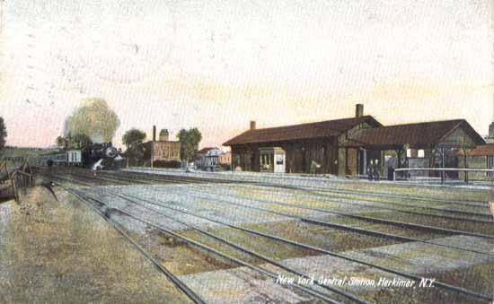 Herkimer187Xstation