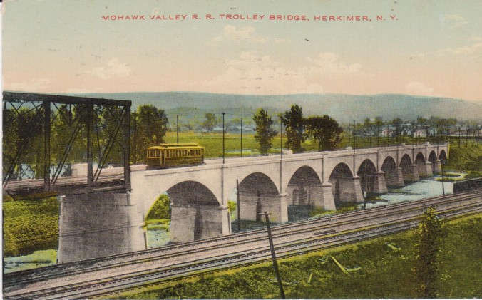 HerkimerOldTrolleyBridge