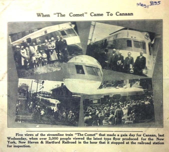 1935 0500 canaan cw uconn (96)