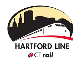Hartford_Line_logo_small