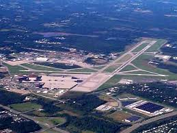 stewart-airport-in-ny