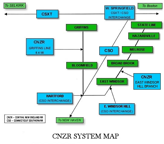 CNZR_map_system