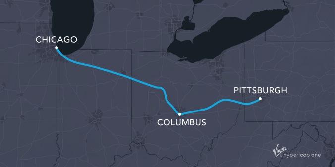 pr_routes