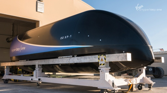 VirginHyperloopOne-9