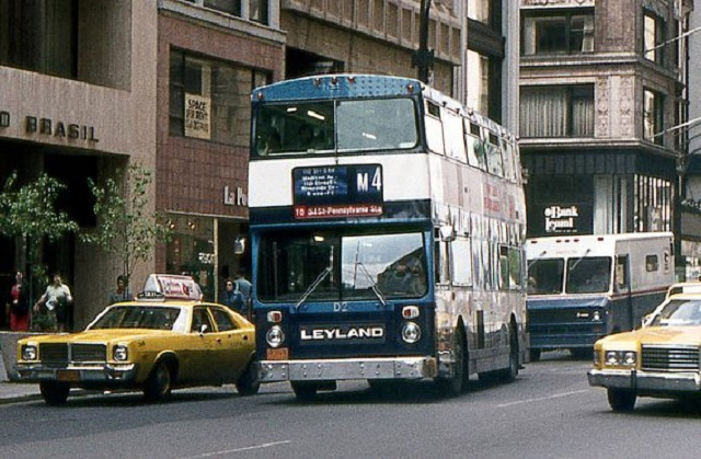 1976-Double-Decker-Bus-MTA_New-York-City-Untapped-Cities