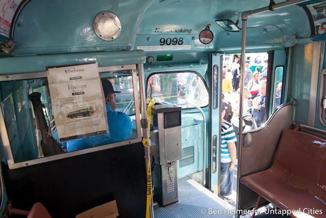 Vintage-Bus-Festival-Brooklyn-Untapped-Cities-Ben-Helmer-3831